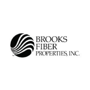 portfolio-logo-brooks