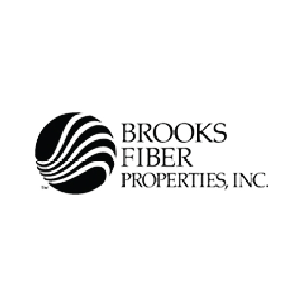 Brooks Fiber Properties