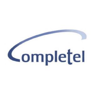 portfolio-logo-completel