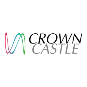 portfolio-logo-crown-castle