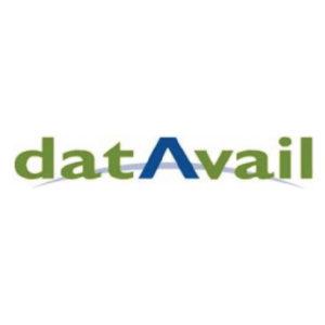 portfolio-logo-datavail
