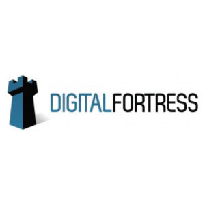portfolio-logo-digital-fortress