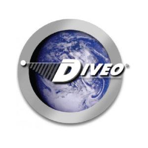 portfolio-logo-diveo