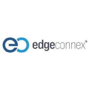 portfolio-logo-edge-connex