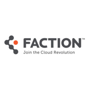 portfolio-logo-faction