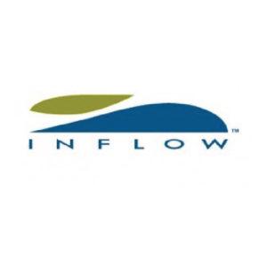portfolio-logo-inflow