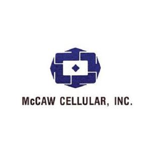 portfolio-logo-mccaw-cellular