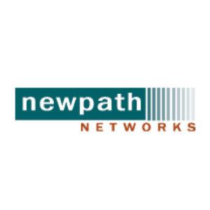 portfolio-logo-newpath
