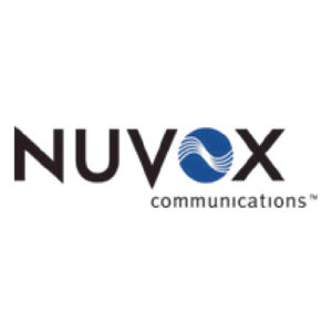 portfolio-logo-nuvox