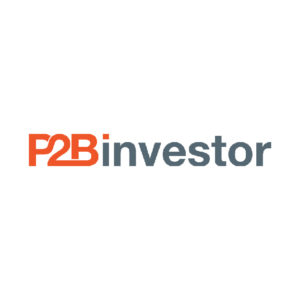 portfolio-logo-p2binvestor