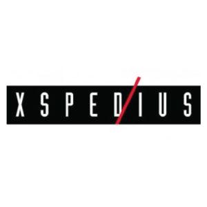 portfolio-logo-xpedius
