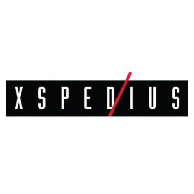 Xspedius